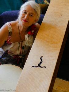 Tantra massage mit erfahrung Entspannungslounge Kassel